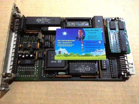 ED342D OS2