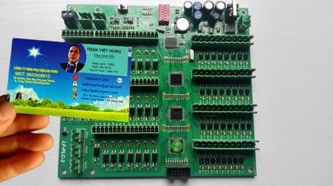 LF-PLC-2 FK6-900 1000