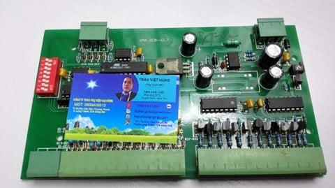 HMA-DCB-V2.7