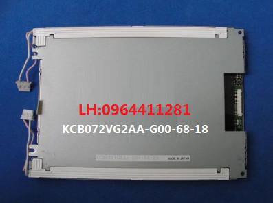 KCB072VG2AA-G00-68-18