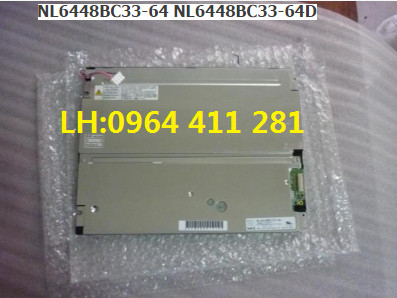 NL6448BC33-64