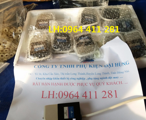 HOOK PIN ASSY 617348-74B