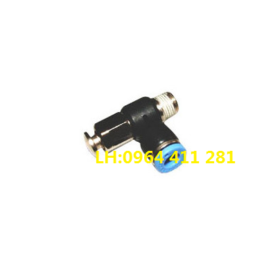 617363/617364 Air Switch