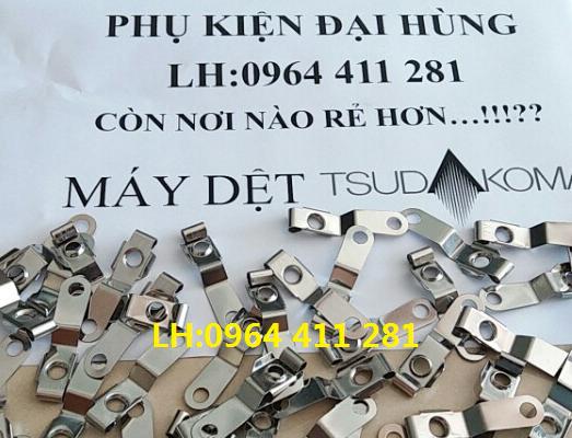 620393B Leno holder plate