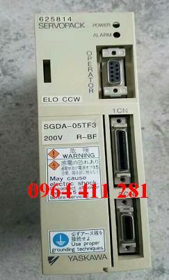 652814/ELOCCW  652814B/ELOCCW  SERVO PACK ZAX-E/N/9100