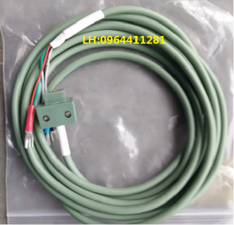 626375AD H1 FEELER CABLE