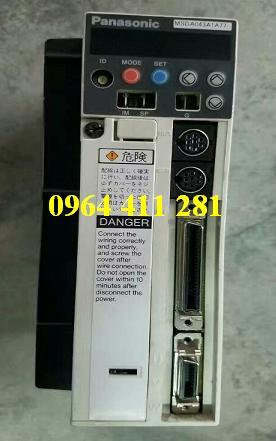 625744AA 625836AA ETU-A SERVO-PACK