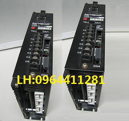 CACR-05-TF4E ELO-CCW