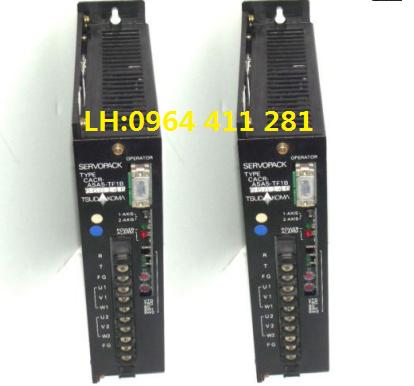 CACR-A5A5-TF1B