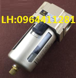 AIR FILTER BZ943015