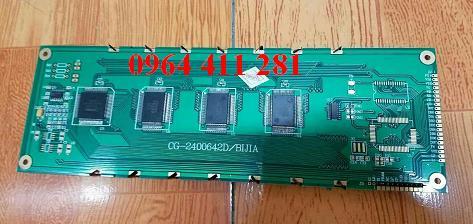CG-2400642D/BIJIA