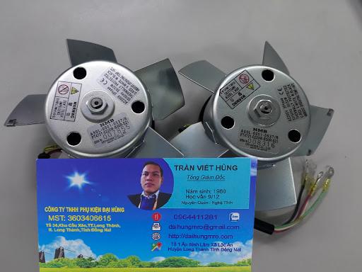 A90L-0001-0537/R PT4721-0220W-B30R-S21
