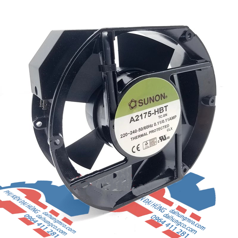 A2175-HBL A2175-HBT AC220V-240V