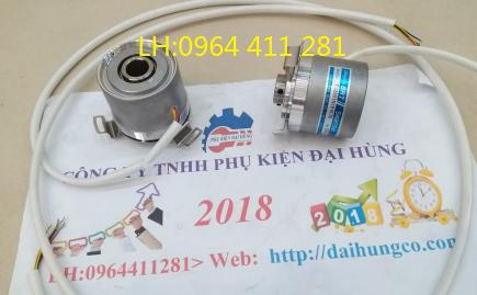 TS2651N181E78