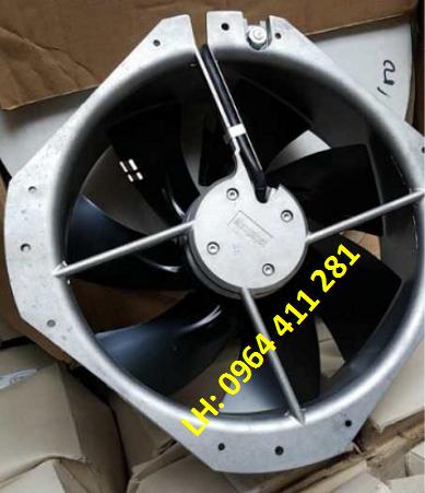 W2E250-HL06-10