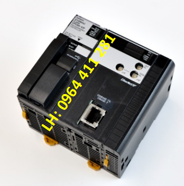 CJ2H-CPU64-EIP