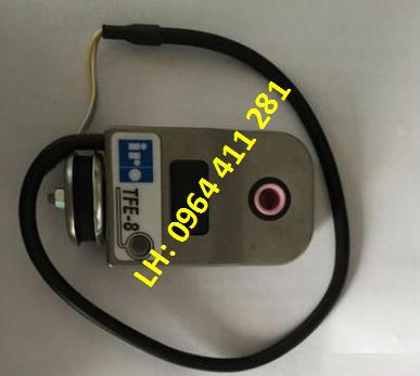 Bobbin Sensor TFE-8 31.1132