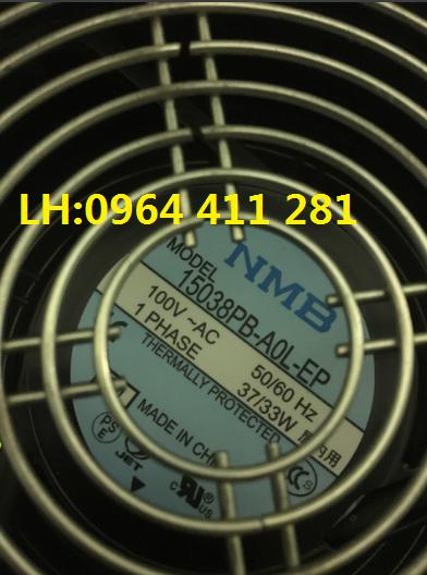 15038PB-A0L-EP
