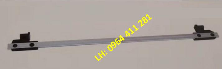 HC300-0800-19