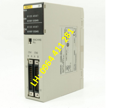C200H-MD215