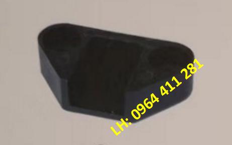 HC250-1201A