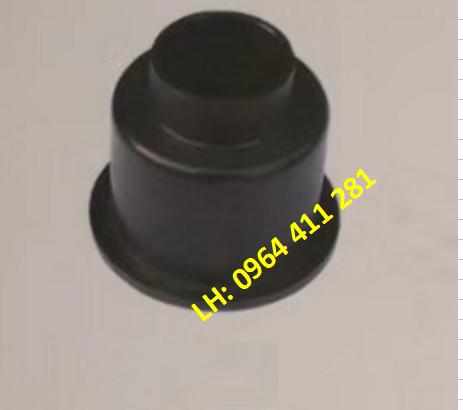 HC250-0716