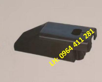 HC250-0730