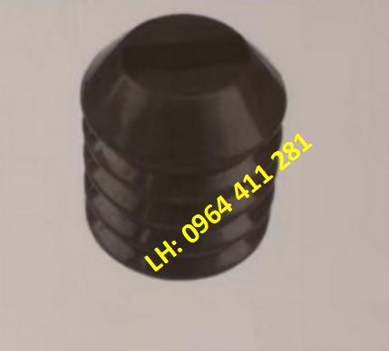 HC250-0803