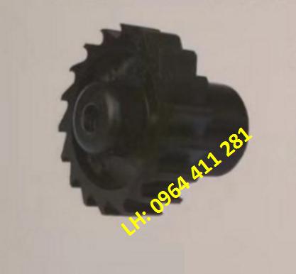 HC250-0826