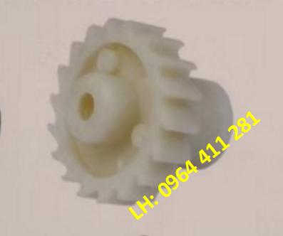 HC250-0822