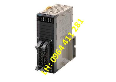 CJ1W-MD233