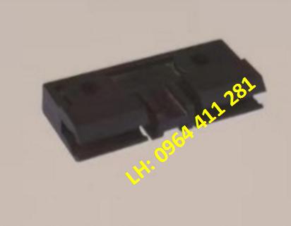 JSFA286-0833