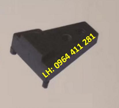 HC250-1157
