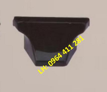 HC300-0804