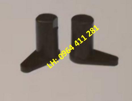 JSFA286-1243/1244