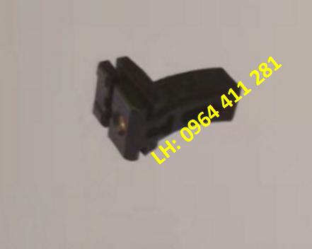 HC250-0800-22
