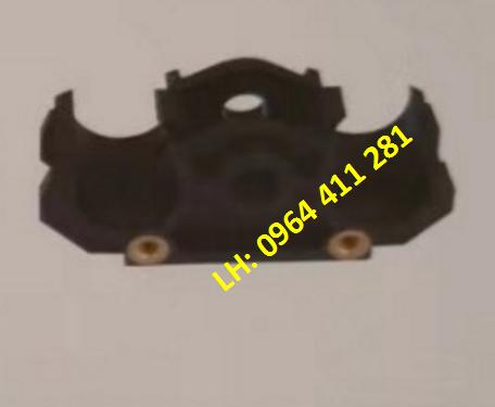 JSFA286-1128A