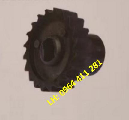 JSFA286-0840