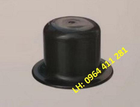 HC250-1265