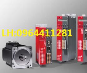 LSML08-100-4F-001