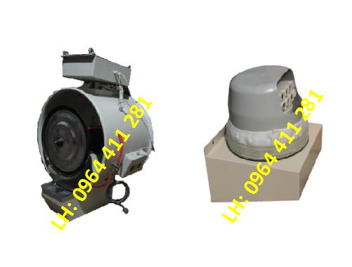 LXF-G-09