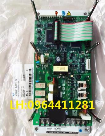 J9202-20021-0F