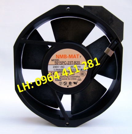 5915PC-23T-B30