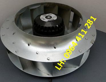 2RRE45-250X50R