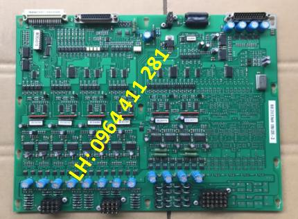 BE212360 IB/2E-2