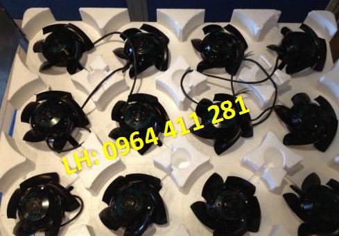 A2D160-AB22-06