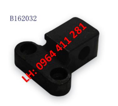 B162032