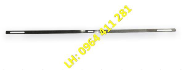 BA213677