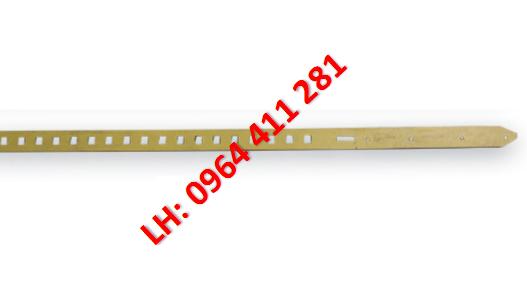 BA215268