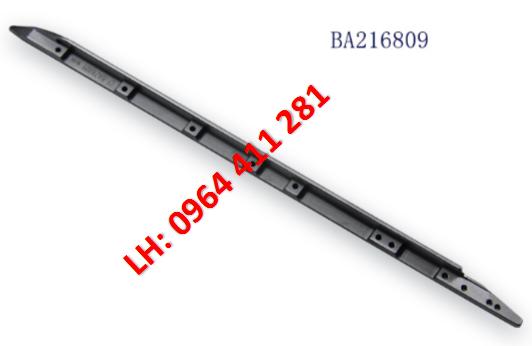 BA216809